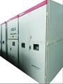 高壓鼠籠電機專用液阻櫃(礦井下專用) 3