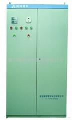 绕线式电机专用液阻柜