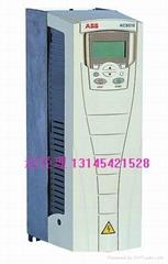 ACS510系列ABB变频器