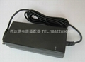 12v10a adapter