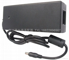 12V7A adapter
