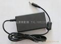 12v6a power adapter