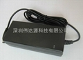 12v8a desktop type power adapter