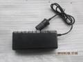 12v5a power adapter