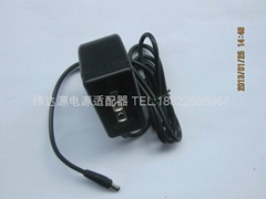 12 v1.5a power adapter
