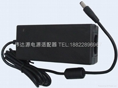 12V3A Desktop type adapter