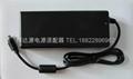 12v2a desktop type power adapter
