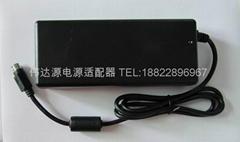 12V2A桌面式電源適配器