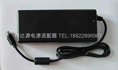 12v2a desktop type power adapter