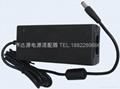 12V2A桌面式电源适配器