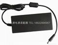 24v1a desktop type power adapter