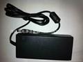24v2a desktop type power adapter