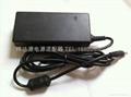 24V2A桌面式电源适配器