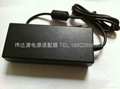 24v3a desktop type power adapter