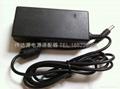 24v4a desktop type power adapter