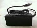 24V4A桌面式電源適配器