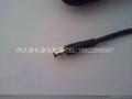 24v5a desktop type power adpater