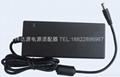 5V5A桌面式电源适配器