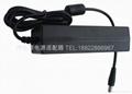 5v4a desktop type power adapter