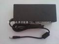 5 v6a desktop type power adapter