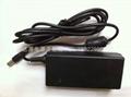 5 v10a desktop type power adapter