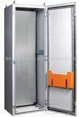 ES獨立機櫃 上海仿威圖機櫃 機箱機櫃