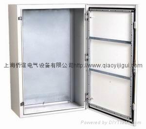 威圖AE箱 3