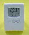 TH03 数显电子温湿度计