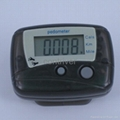 PD02 计步器 1