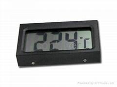 TT04 温度计模
