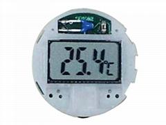 TT861 數顯溫度計模