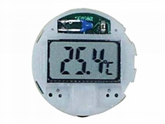 TT861 DIGITAL THERMOMETER MODULE