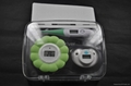 Baby thermometer set 1