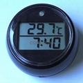 TC07 BATH THERMOMETER