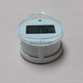 BT02S  BATH THERMOMETER