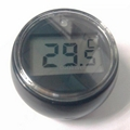BT07 BATH THERMOMETER