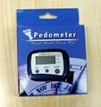 PD08 pedometer