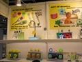 HONGKONG baby products Fair