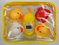 baby kit set 1
