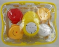 baby kit set 2