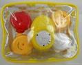 baby kit set