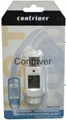 Digital Bath and shower room thermometer