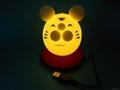 Portable Silicone nightlight 2