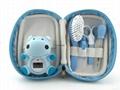 Hippo baby kit set  2