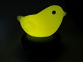 PIR Nightlight Lamp