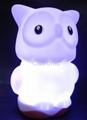 owl lamp    2