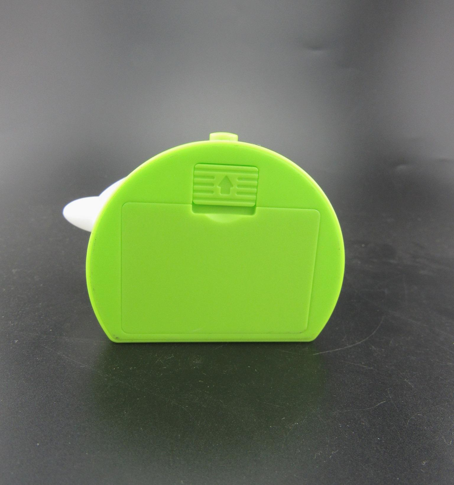 BL701 3A Battery operated nightlight 5