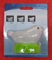 BL701 3A Battery operated nightlight