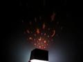 PN14 Projector nightlight 6