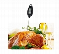 FT04 Digital Food meat thermometer 2